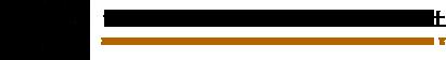 憧れの エルメス 美品 レッド×ピンク レディース HERMES ストール(ショール) カシミヤ【】20200110-ファッション小物
